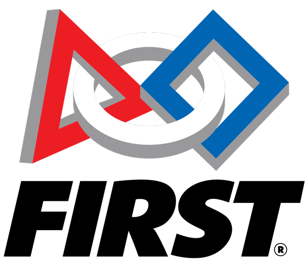 Logo de la First LEGO® League
