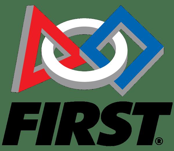 Logo de la First LEGO® League